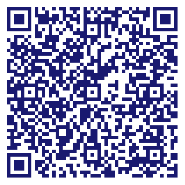 QR-Code for Ashbrook Audiology & Hearing