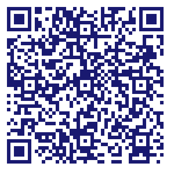 QR-Code for Ashby Preferred Service