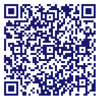 QR-Code for Ashcraft Funeral Home Inc