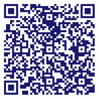 QR-Code for Ashcroft Construction Co