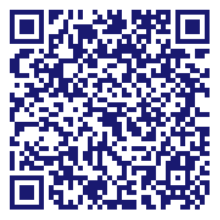 QR-Code for Asheboro Computer Inc