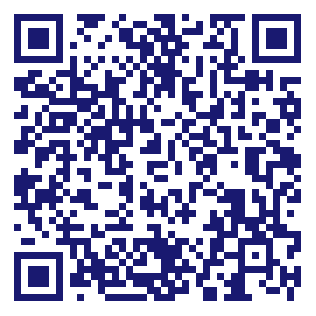 QR-Code for Asher Clinic
