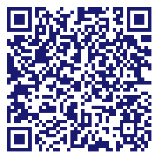 QR-Code for Ashes & Oak