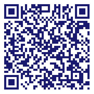QR-Code for Asheville Mica Co