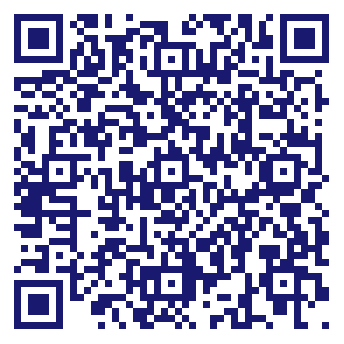 QR-Code for Asheville Savings Bank