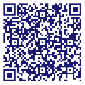 QR-Code for Ashford Housing Authority