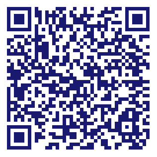 QR-Code for Ashgate Publishing