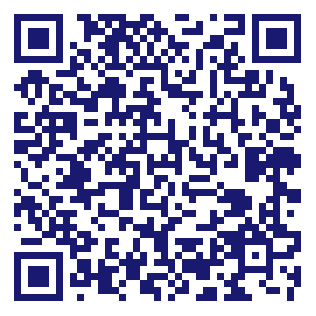 QR-Code for Ashland Auto Sales