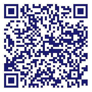 QR-Code for Ashland Church