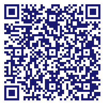 QR-Code for Ashland County Fairgrounds