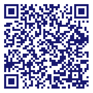 QR-Code for Ashland County Jail