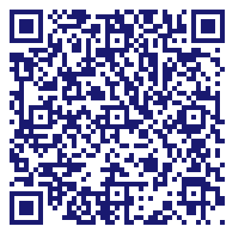 QR-Code for Ashland Independent Schools
