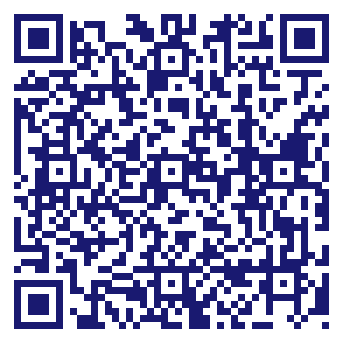 QR-Code for Ashland Oil Bulk Plant