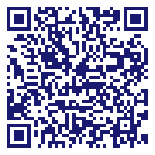 QR-Code for Ashland Police