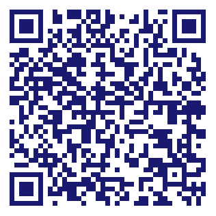 QR-Code for Ashland Properties