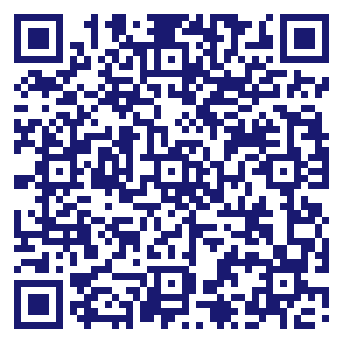 QR-Code for Ashland Property Management