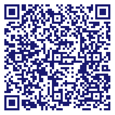 QR-Code for Ashland Water Treatment Plant