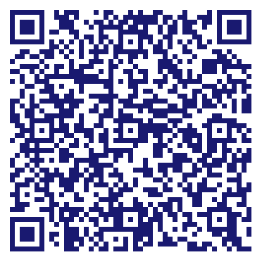 QR-Code for Ashland-bellefonte Cancer Ctr
