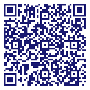 QR-Code for Ashley Indrustries Inc