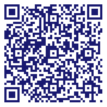 QR-Code for Ashley Manor Memory Care