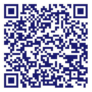 QR-Code for Ashley Quarters Hotel