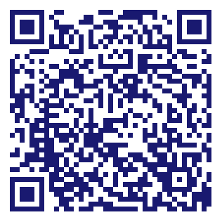 QR-Code for Ashley Sales