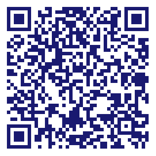 QR-Code for Ashley Tool Inc