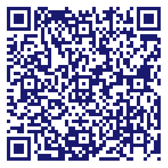 QR-Code for Ashley V Mcarthur Dmd Pc