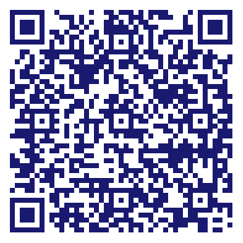 QR-Code for Ashleys Custom Woodworks
