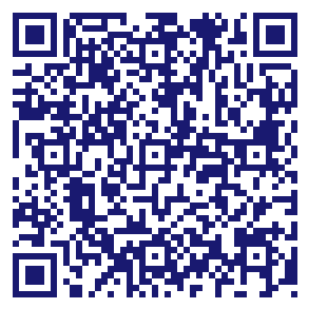 QR-Code for Ashleys Flowers & Gifts