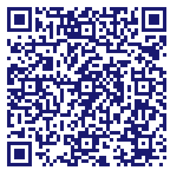 QR-Code for Ashleys Pizzeria & Cafe