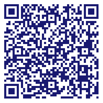 QR-Code for Ashline And Associate Pc