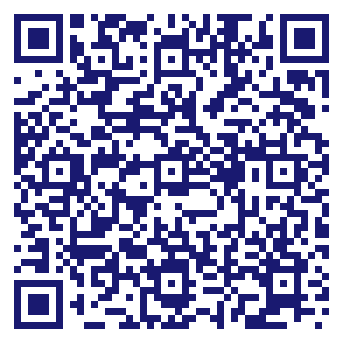 QR-Code for Ashtabula City Manager
