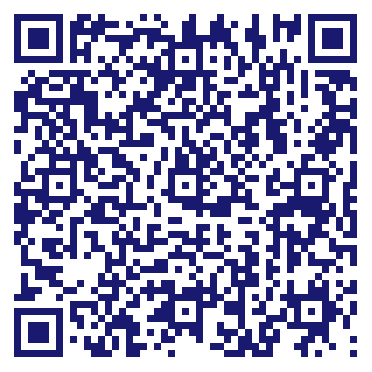 QR-Code for Ashtabula County Planning Comm