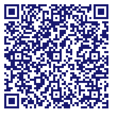 QR-Code for Ashtabula County Workforce Dev