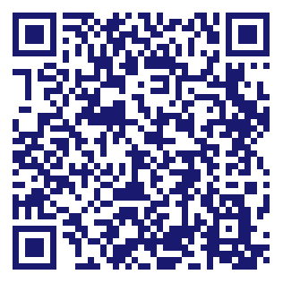 QR-Code for Ashton Lock Solutions