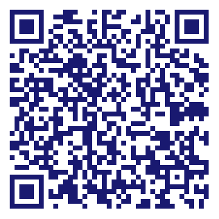QR-Code for Ashton Main Office