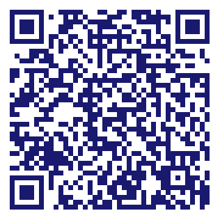 QR-Code for Ashton Welding Inc