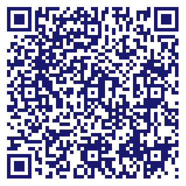 QR-Code for Ashuelot Valley Outdoor Power