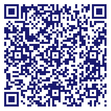 QR-Code for Asi Audiology & Hearing Inst