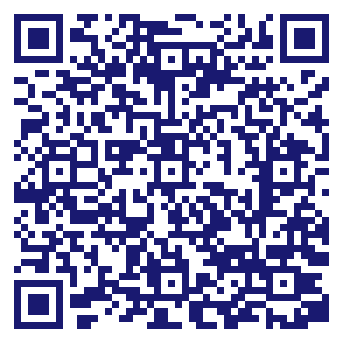 QR-Code for Asi Federal Credit Union