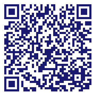 QR-Code for Asia House