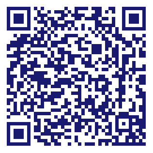 QR-Code for Asia Nine