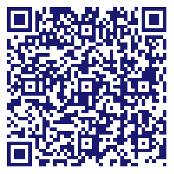 QR-Code for Asian Art & Collectables