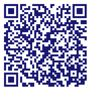 QR-Code for Asian Bank