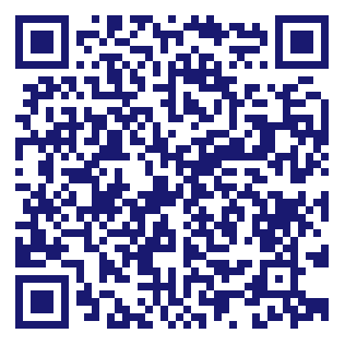 QR-Code for Asian Buffet