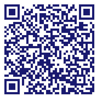 QR-Code for Asian House