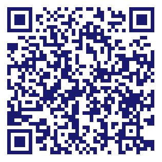 QR-Code for Asian Market