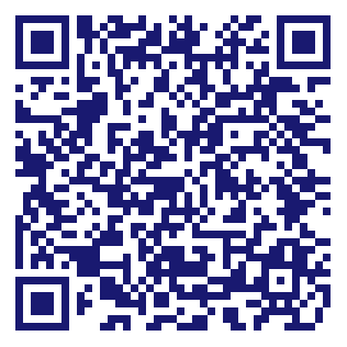 QR-Code for Asian Royal Buffet