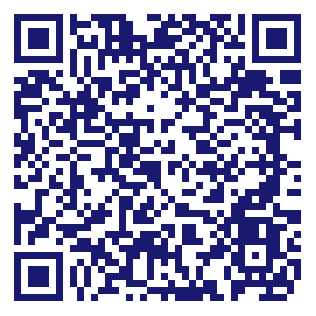 QR-Code for Askew Well Drilling